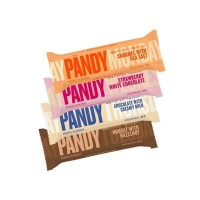 Pandy Protein - Candy Bar 18x35g