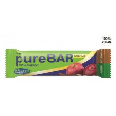 PURE BAR ENERGY 20X50G
