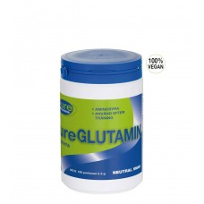 PURE GLUTAMIN POWDER 500G