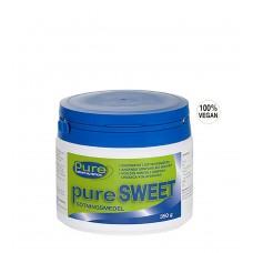 PURE SWEET 350 G