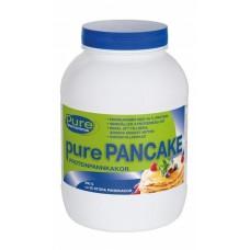 PURE PANCAKE 5x 900G