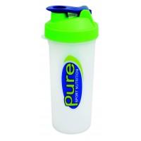 Smart Shaker Lite 1000 ml