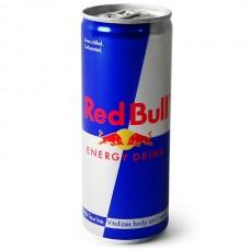 RED BULL ENERGY DRINK 24X 250ML