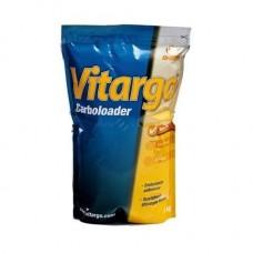Vitargo Carboloader, Appelsin 1kg