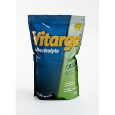 Vitargo Electrolyte 1kg