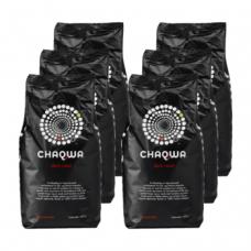 CHAQWA MEDIUM ROAST kaffe 6,6kg