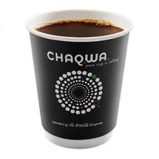 Chaqwa Beger doublewall 80 mm 8 oz