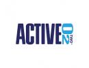 Active 02