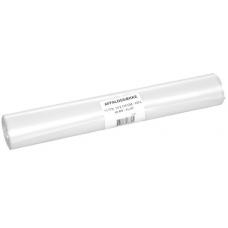 Avfallsekk 100L klar -10 ruller -120 sekker