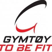 Gymtoy